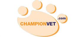 Champion Vets